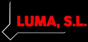 Manufacturas Luma. Distribuidores Velux.